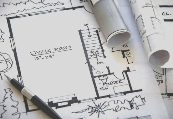 Bricolage | Thomas Regout B.V.
