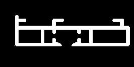 A6501   functional rail   Thomas Regout B.V.