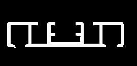 A6740 | functional rail | Thomas Regout B.V.